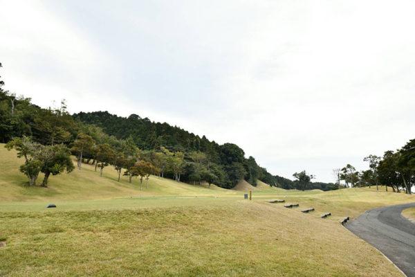 ジャガー・ランドローバー福岡 オーナーズゴルフトーナメント2018 予選会